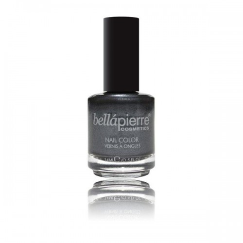 Bellapierre Cosmetics Nail Polish