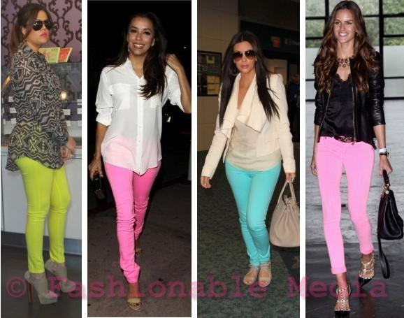 neon jeans-2