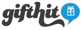 Check Out the NEW Social Gifting Website GiftHit