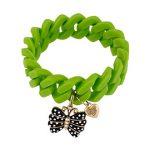 BJ bracelet
