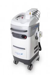 iLipo Machine