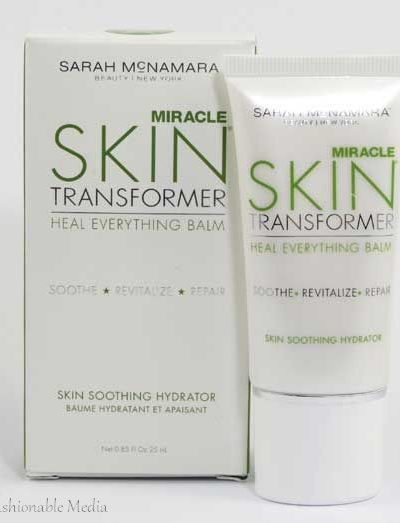 miracle-skin-transformer-heal-everything-balm