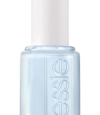 Top Spring Nail Polish Colors for 2013