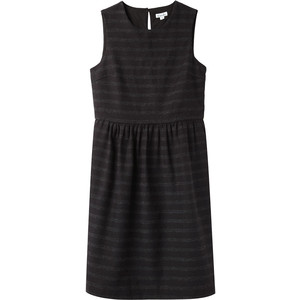 Pinafore Dress 5
