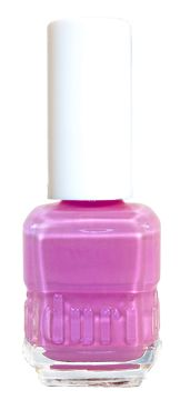 Duri Dream Catcher nail polish