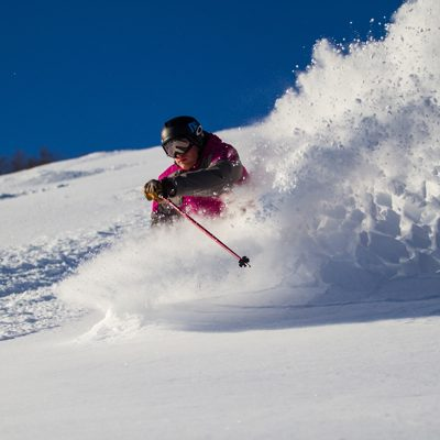 Celebrate Spring at Killington Ski Resort in VT