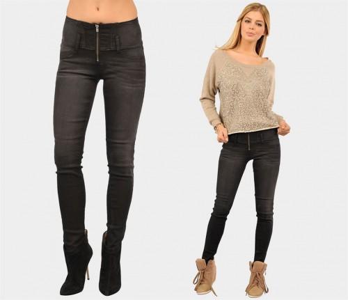 zip-front-jeans