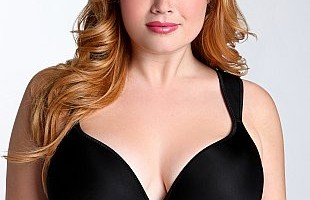 Essentials of Buying the Correct Plus Size Bras