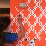 How to Make Your Home Remodel Easier