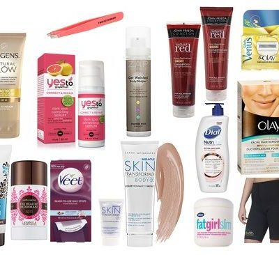 Must-Have Beauty Products I'm Using Right Now!