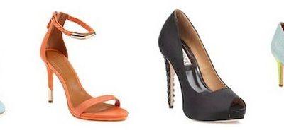 """Don't Miss The """"Shoe La La"""" Sale on RueLaLa!"""