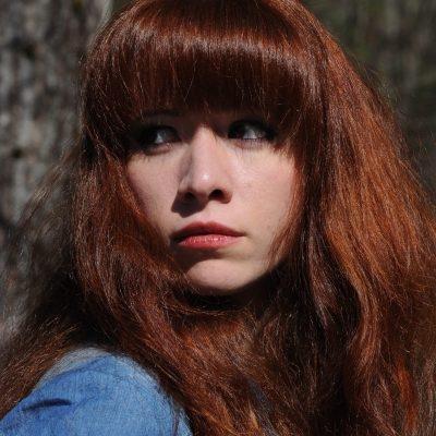 L'Oreal Paris's Triple Resist for Fragile, Thinning Hair