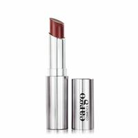 paris cargo lipstick