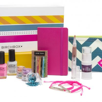 Back To School Deals Worth Checking Out!