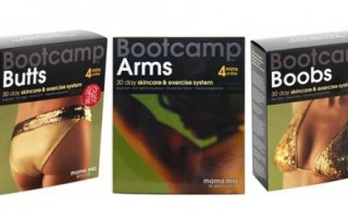 Back To School or Back To Bootcamp?