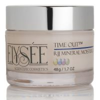 elysee-time-out-rjj-mineral-moisturizer