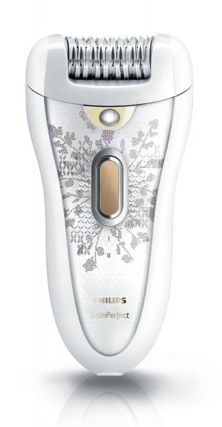 Tips on Choosing an Epilator That's Works Best for You