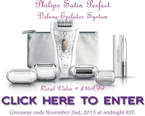 philips giveaway2small