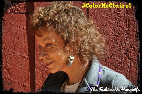 #colormeclairol