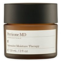 perricone-md-intensive-moisture-therapy