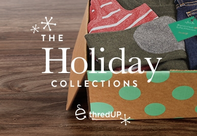 holiday collections image