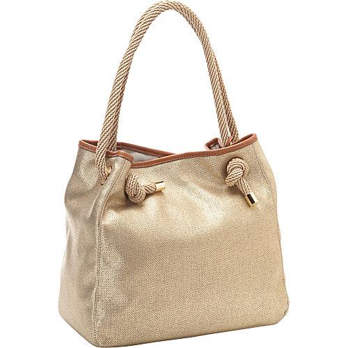 mk marina grab bag