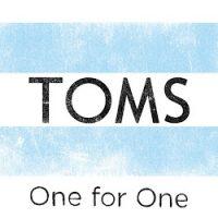 toms-1348618986_600