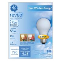 GE-Lighting-Halogen-Reveal-75-Watt-Package-400x400