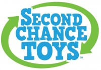second chance toys logo large