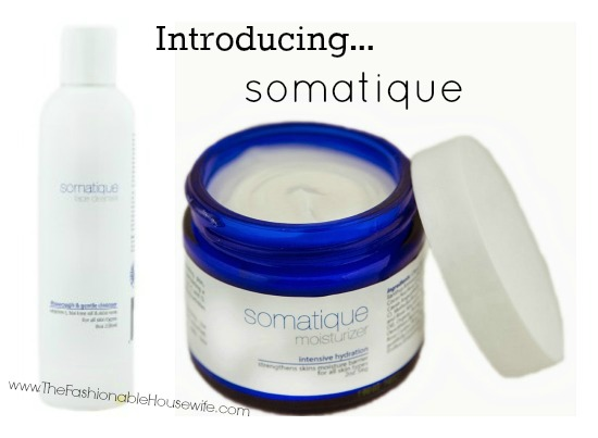 somatique products