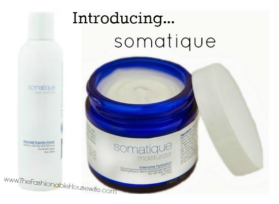 somatique products