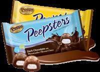 Peepsters whole