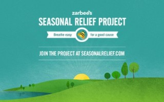 SeasonalReliefProject