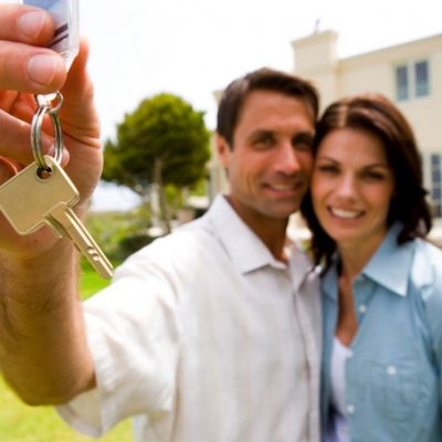 Homebuying 101: Finding a Real Estate Professional to Fit Your Needs