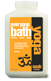 everyone bath soak bottle comps