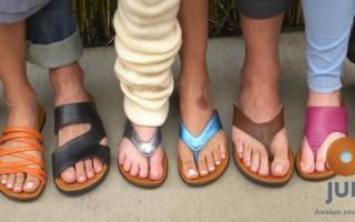 juil-sandals2-618x309
