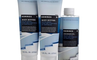 korres-white-grape-bath-and-body-collection-d-20140408172030327~330565