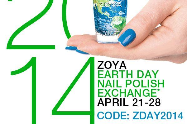 zoya01