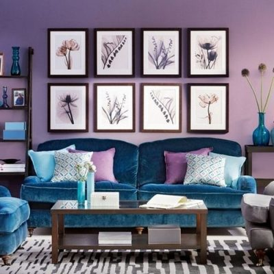 Don't Cut Back on Style: 4 Functional Additions to the Home