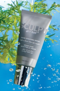 Sculpt Secret Facial Sculpting Serum