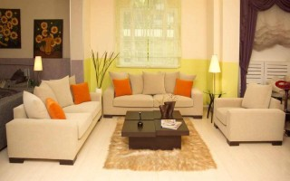 Living-Room-Feng-Shui-Design