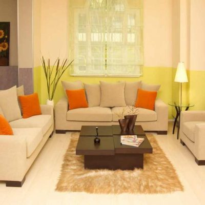 6 Contemporary Elements To Help Modernize Your Home