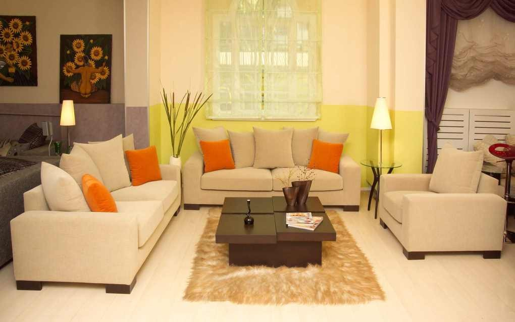 Living-Room-Feng-Shui-Design