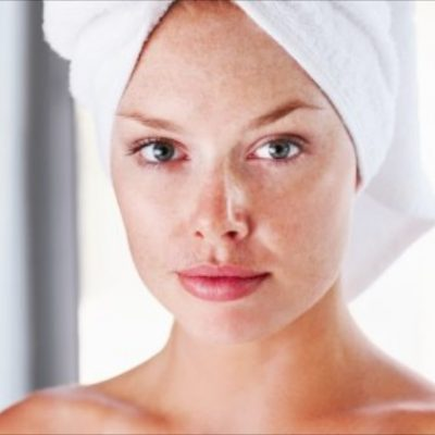 3 Intriguing Ways to Look Good Without Makeup On!