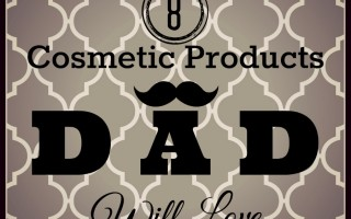 8 products dad will love