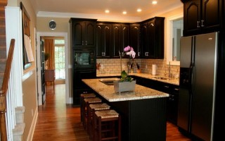 Simple-Ultra-Kitchen-Cabinet-Decorating-Ideas