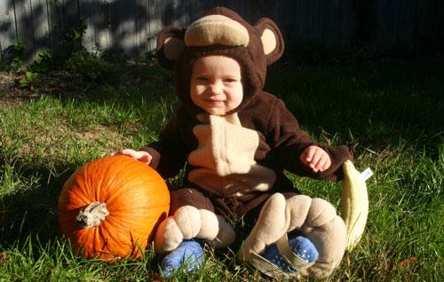 outdoor-baby