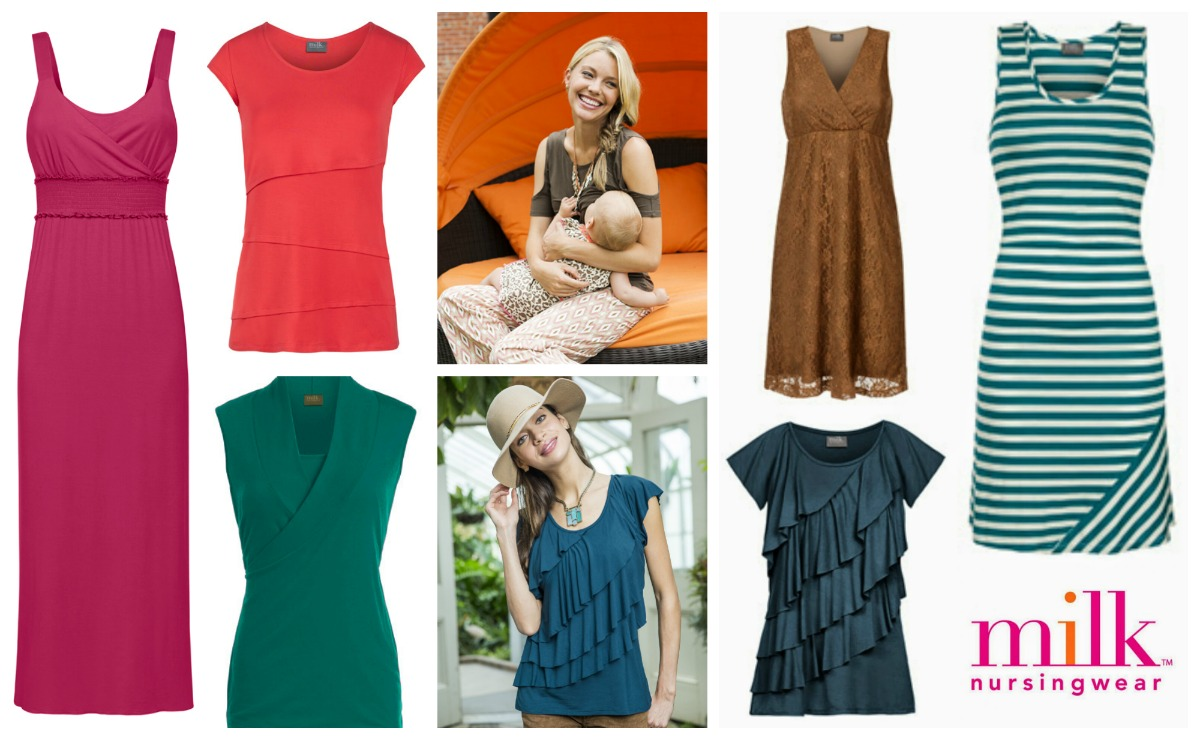 bc0f50d8afd84 Breastfeeding Tops And Dresses « Alzheimer's Network of Oregon
