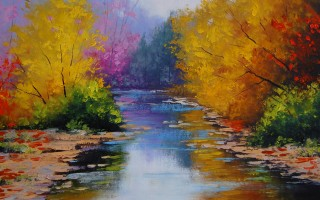fall_colors_by_artsaus-d59w91f
