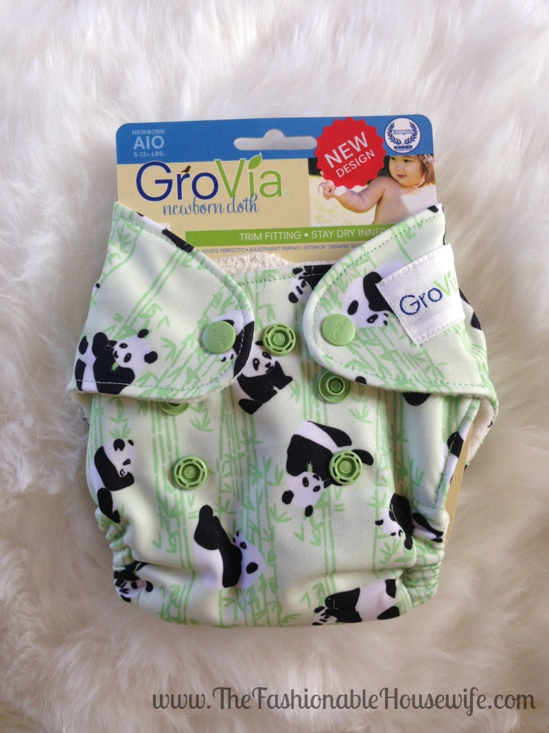 grovia newborn pudge 7